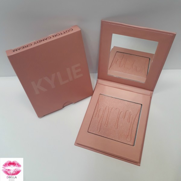 Iluminador Kylie #1