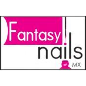 FANTASY NAILS  (56)