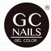 GC NAILS  (0)