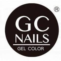 GC NAILS