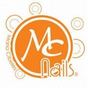 MC NAILS  (38)