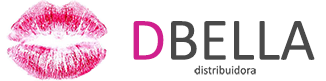 Distribuidora Dbella